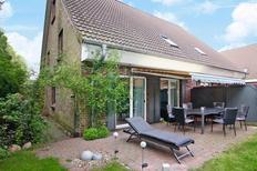 Holiday home 1314461 for 6 persons in Husum