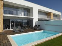 Holiday home 1314538 for 6 persons in Albufeira