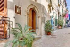 Holiday apartment 1314585 for 6 persons in Lipari