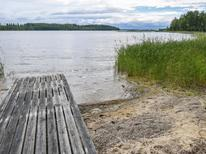 Holiday home 1314730 for 5 persons in Savonlinna