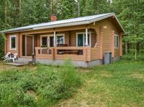 Holiday home 1314731 for 5 persons in Savonlinna