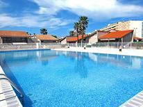 Ferienwohnung 1314736 für 4 Personen in Saint-Cyprien