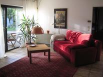 Appartamento 1314760 per 4 persone in Sinsheim