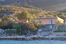 Mieszkanie wakacyjne 1314763 dla 4 osoby w Žuronja