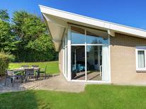 Holiday home 1314797 for 5 persons in Domburg