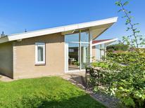 Rekreační dům 1314797 pro 5 osob v Domburg