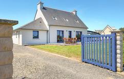 Ferienhaus 1314808 für 8 Personen in Plouezec
