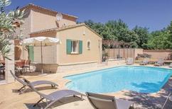 Ferienhaus 1314809 für 6 Personen in Saint-Didier