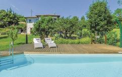 Holiday home 1314820 for 6 persons in Collina-Lago D´Iseo