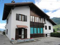 Appartement 1314841 voor 2 personen in Sarre