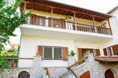 Holiday home 1314848 for 10 persons in Amaliapoli