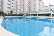 Rekreační byt 1314935 pro 3 osoby v Grau i Platja