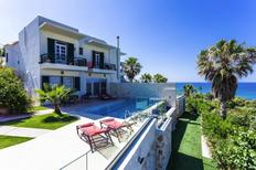 Holiday home 1314952 for 9 persons in Episkopi
