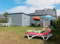 Holiday home 1314969 for 9 persons in Plerin