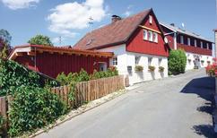 Villa 1314971 per 8 adulti + 5 bambini in Presseck