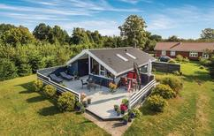 Ferienhaus 1314973 für 5 Personen in Gjerrild Nordstrand