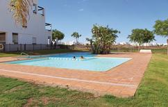 Holiday apartment 1314978 for 4 adults + 2 children in Roldán