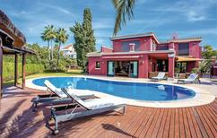 Ferienhaus 1314980 für 12 Personen in Elviria