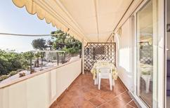 Holiday home 1314997 for 4 persons in Forio