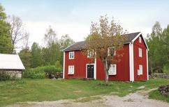Holiday home 1315003 for 4 persons in Ålshult