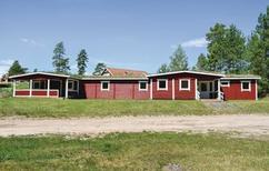 Semesterlägenhet 1315004 för 4 personer i Bolmstad