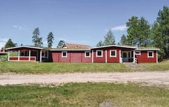 Appartement de vacances 1315007 pour 4 personnes , Bolmstad