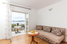 Appartement de vacances 1315027 pour 4 personnes , Lopud