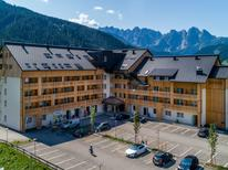 Holiday apartment 1315049 for 12 persons in Gosau