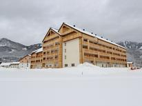 Holiday apartment 1315050 for 14 persons in Gosau