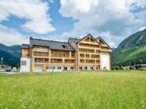 Holiday apartment 1315057 for 12 persons in Gosau