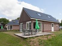 Ferienhaus 1315062 für 6 Personen in Januv Dul