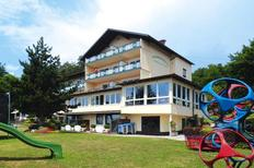 Appartement 1315090 voor 5 personen in Pörtschach am Wörthersee