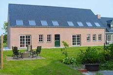 Holiday apartment 1315151 for 4 persons in Waterlandkerkje