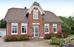 Vakantiehuis 1315169 voor 6 personen in Ballum Sogn