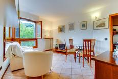 Holiday apartment 1315195 for 5 persons in Como