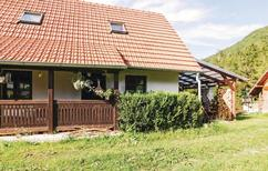 Holiday home 1315238 for 4 persons in Hrabušice