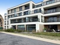 Holiday apartment 1315243 for 4 persons in Bredene