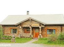 Ferienhaus 1315254 für 17 Personen in Kuhmo