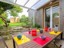 Holiday home 1315257 for 8 persons in Saint-Malo