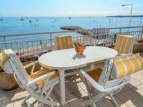 Holiday apartment 1315262 for 6 persons in Cannes