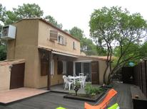 Holiday home 1315263 for 6 persons in Lacanau