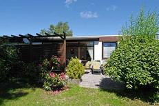 Holiday home 1315341 for 3 adults + 1 child in Bensersiel