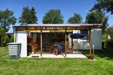 Holiday home 1315358 for 5 adults + 1 child in Bensersiel