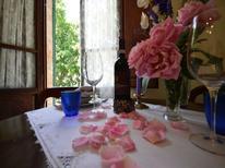 Ferienhaus 1315427 für 4 Personen in Cortona