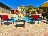 Holiday home 1315455 for 10 persons in Vence