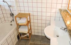Ferienwohnung 1315509 für 5 Personen in Flattnitz