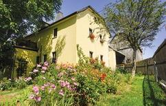 Appartamento 1315513 per 4 persone in Weischlitz