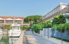 Ferienhaus 1315527 für 8 Personen in Lignano Riviera