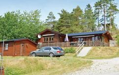 Holiday home 1315530 for 6 persons in Uddevalla