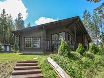 Holiday home 1315541 for 6 persons in Heinävesi